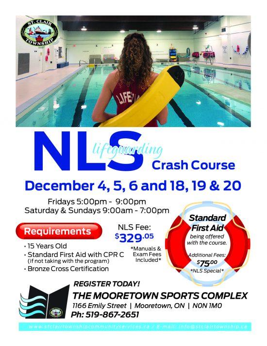 NLS Course-01 (002)